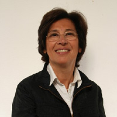 Elisa Gramaglia