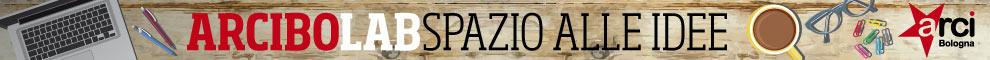 ARCIBOLAB_banner_PerMicro