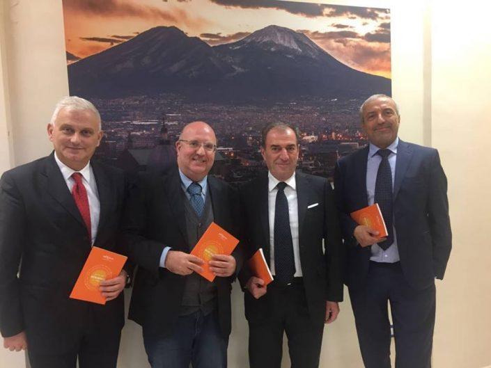 Banca-Popolare-Vesuviana_PerMicro