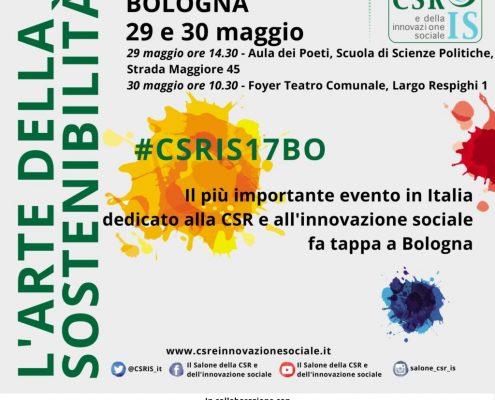 CSR-_-Bologna