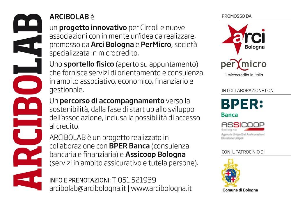 Cartolina_Arcibolab_retro