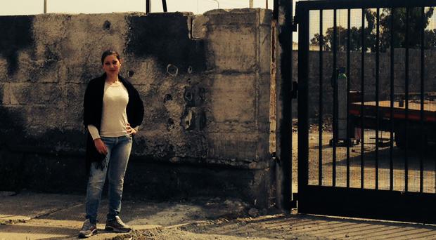 Catania_Loredana-e-la-sua-C.L.-Service