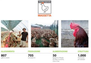 Comunicato-Massetta-2
