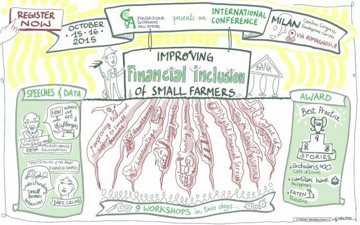 Conferenza-Internazionale-FGDA_PerMicro