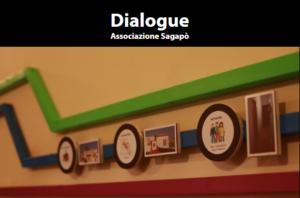 Dialogue_PerMicro-