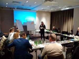 EMN-Board_Varsavia2_PerMicro