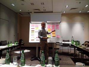 EMN-Board_Varsavia_PerMicro