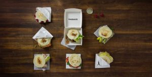 El-caminante_street-food-arepas_PerMicro