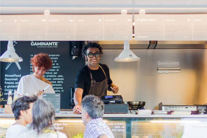 El-caminante_street-food_PerMicro2