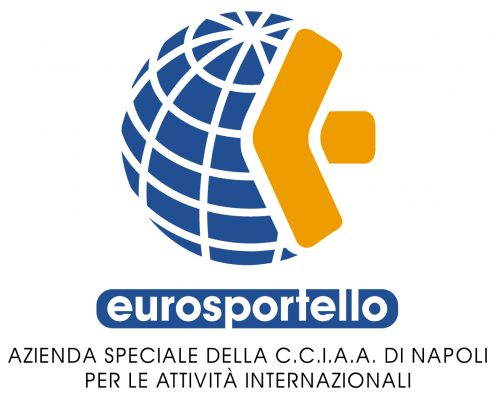 EurosportelloNapoli_PerMicro