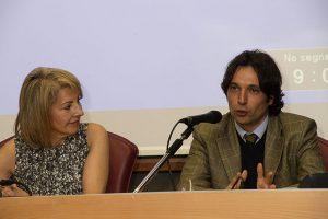 Gabriele-Coceani_PerMicro