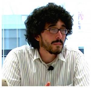 Gian-Lorenzo-Lagna_Jai-Guru-Deva_PerMicro1