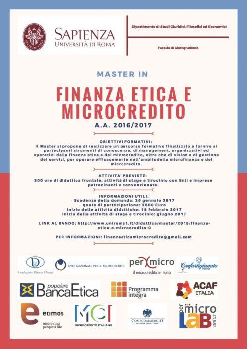 LOCANDINA-MASTER-FINANZA-ETICA-E-MICROCREDITO