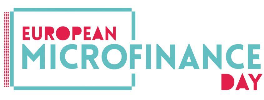 Logo_EMD