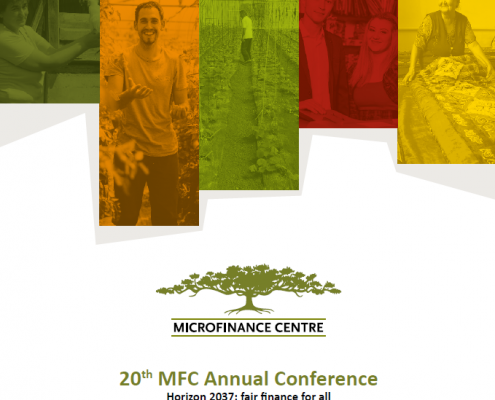 MFC-microfinance-centre