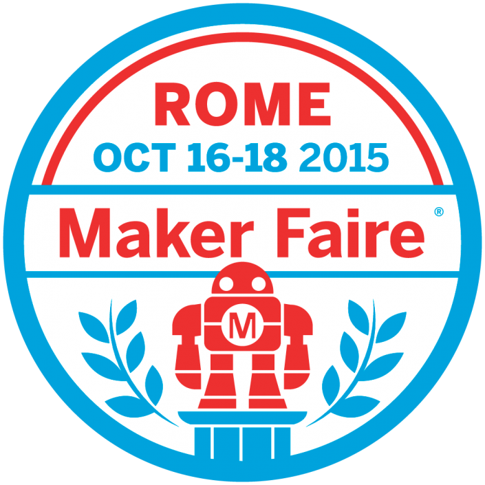 MakerFaire_PerMicro
