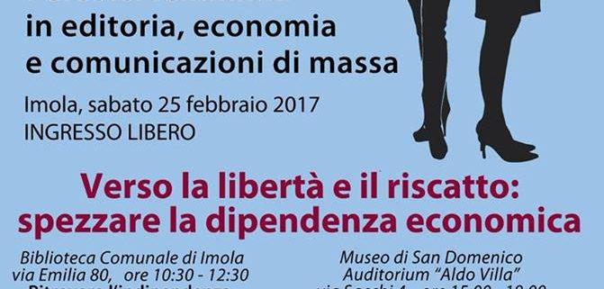 Manifesto-def._EWWA