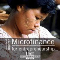 Master-Microfinance-for-entrepreneurship-_PerMicro