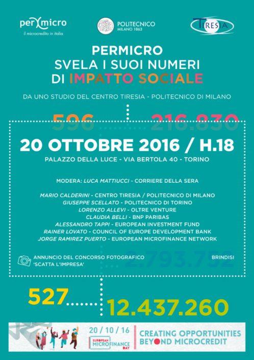 Microfinanza_Progr2016_DEF