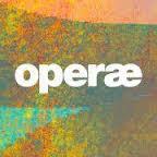 Operae2015_PerMicro