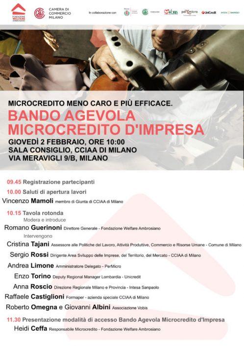 Programma-convegno-mci-020217