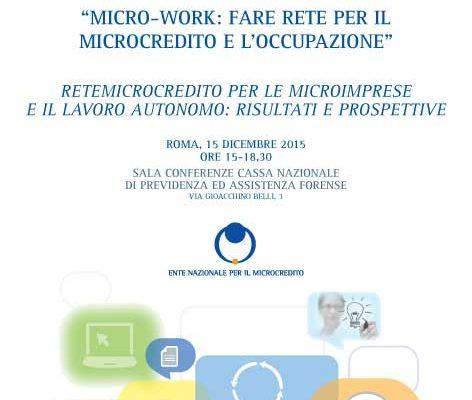 Retemicrocredito_PerMicro