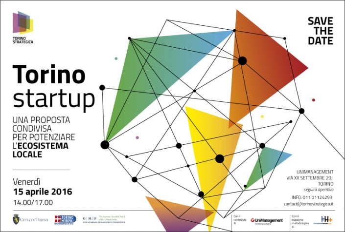 Save_the_Date_Torino-Startup