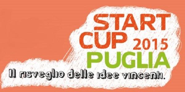 StartCup-Puglia-2015_PerMicro