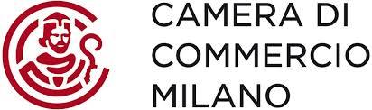 camcom_mi