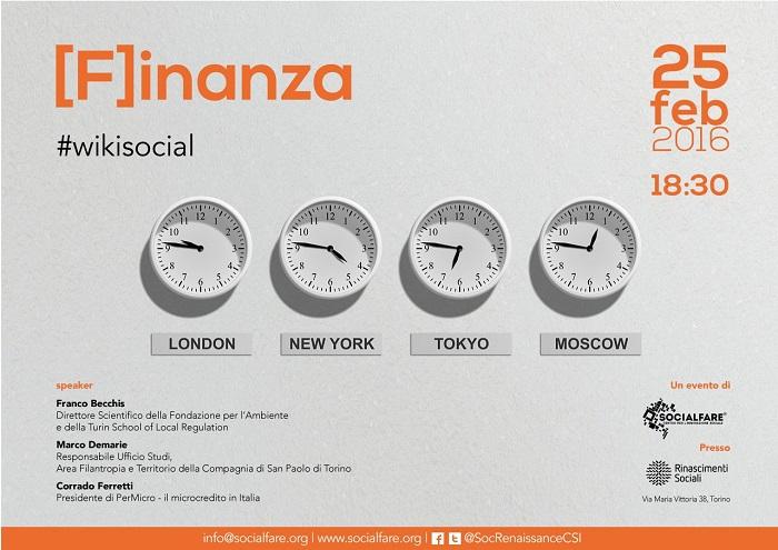 finanza_locandina_defWEB-2