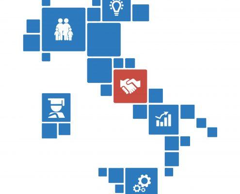 programma-microcredito