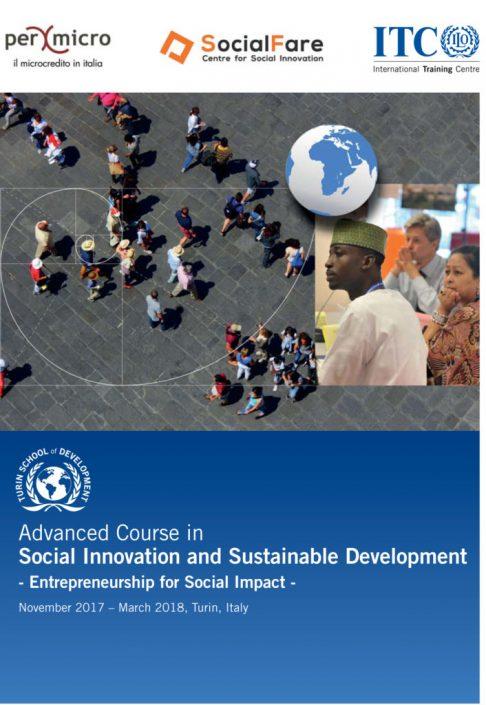 Social innovation 2017-2018.indd
