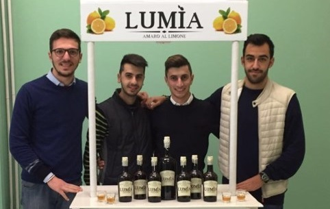 Amaro Lumìa_PerMicro - Orizz