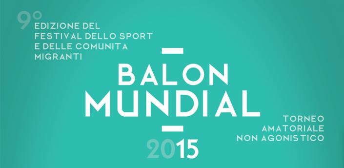 Balon-Mundial-2015