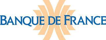 Banqe-de-France