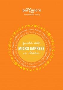 Guida-Microimprese-copertina-PerMicro