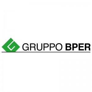 Gruppo BPER e PerMicro insieme per il microcredito