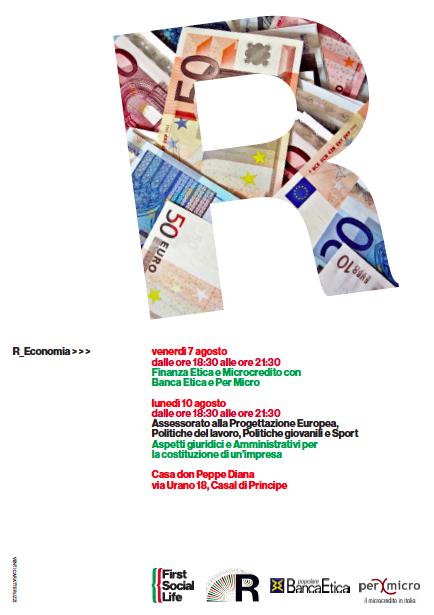 R_Economia_PerMicro