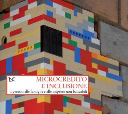 VIII-Rapporto-sul-microcredito-in-Italia
