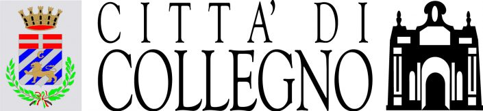 logo-COLLEGNOoriginale_0