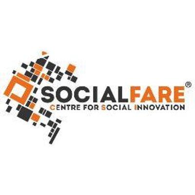 social-fare
