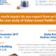 EIB seminar_PerMicro