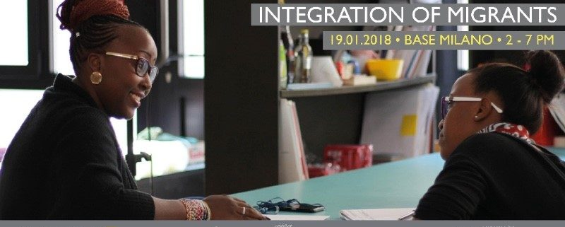 Promoting_the_economic_integration_of_migrants_PerMicro