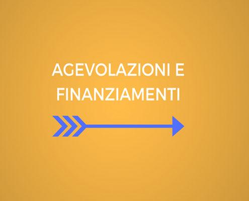 agevolazioni e finanziamenti_PerMicro