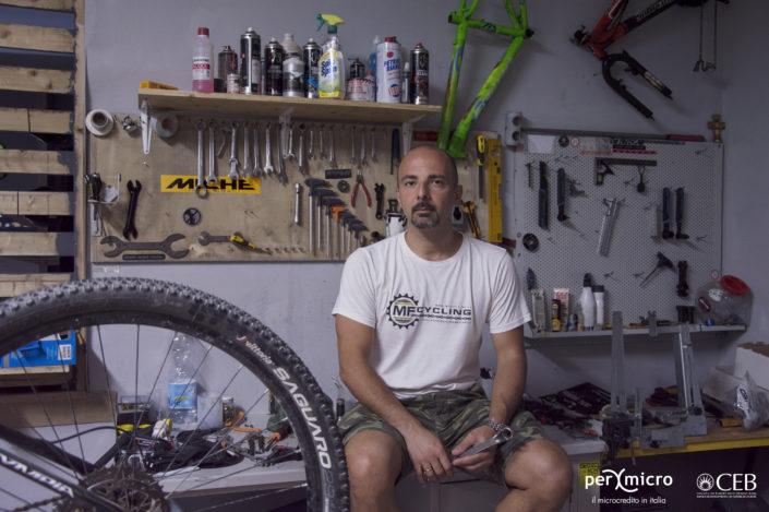 Marco_Felone_Cycling_#14 copia