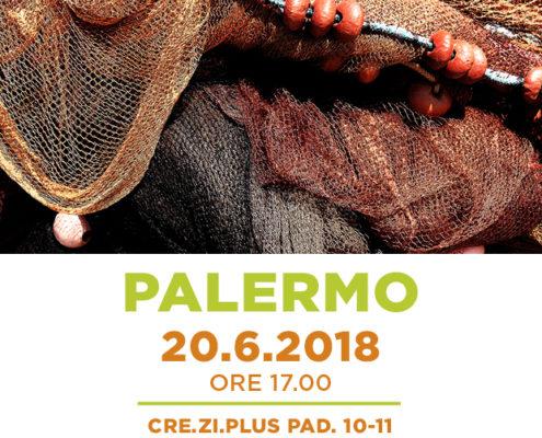 PerMicro_ Palermo _invito Retro DEF