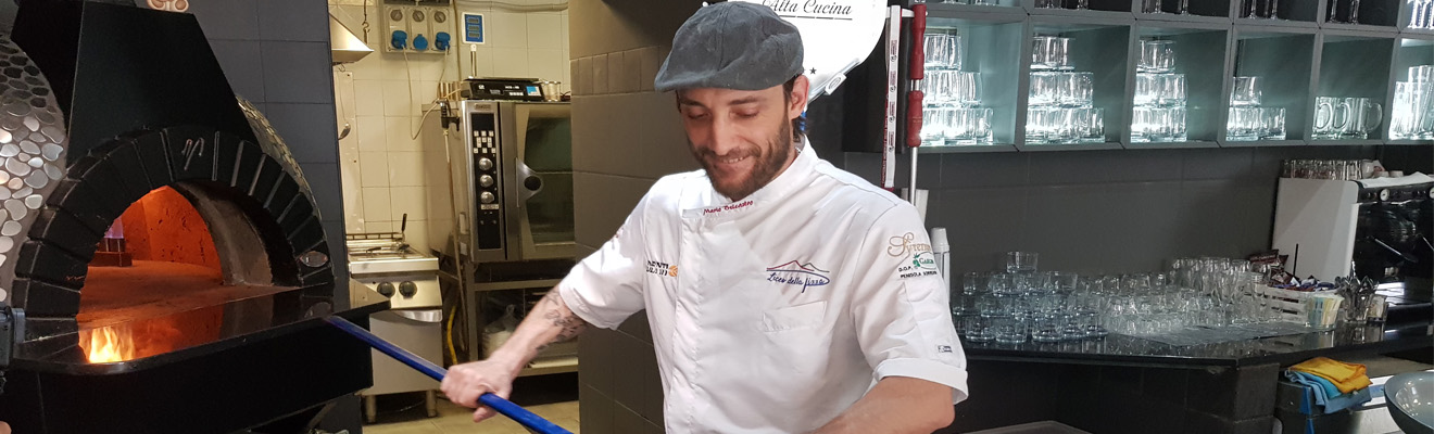 Pizzeria I Belcastro_PerMicro