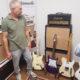 Raro Guitars _Chitarre