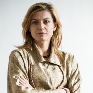 Francesca Francese