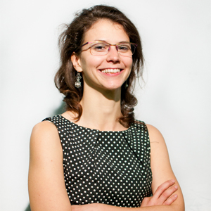 Isabella Brianza